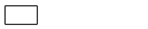 The Iowa Association of Workers' Compensation Lawyers, Inc.